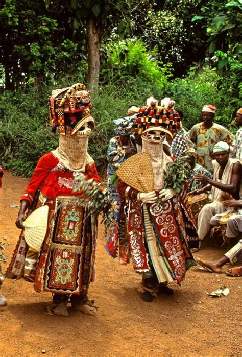 yoruba african tribes in nigeria 49 best images about yoruba efe headdresses on pinterest