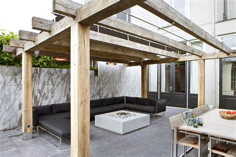 home wellness citygarden designed by centric design