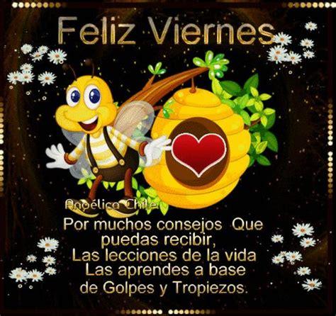 imagenes de viernes rumbero 17 best images about feliz dia de las madres on pinterest