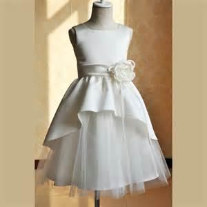 Popular unique communion dresses aliexpress