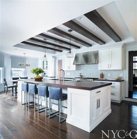 kitchens designs 2014 the 2014 nyc g innovation in design awards winners kitchen design new york cottages gardens