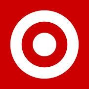 target com cyber monday 11 27 15 off sitewide phatwallet