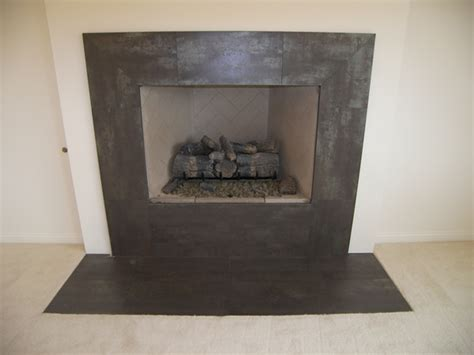 cost to reface fireplace kershaw lancaster sc fireplace reface we do it all