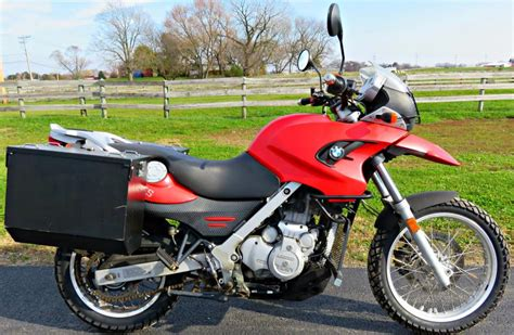 Bmw Gs 650 For Sale by Bmw F650 Gs F650gs Motorcycles For Sale Autos Post
