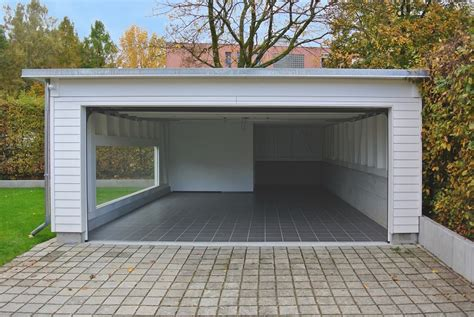 Autounterstand Preise by Velounterstand Holz Autounterstand Carport Carport