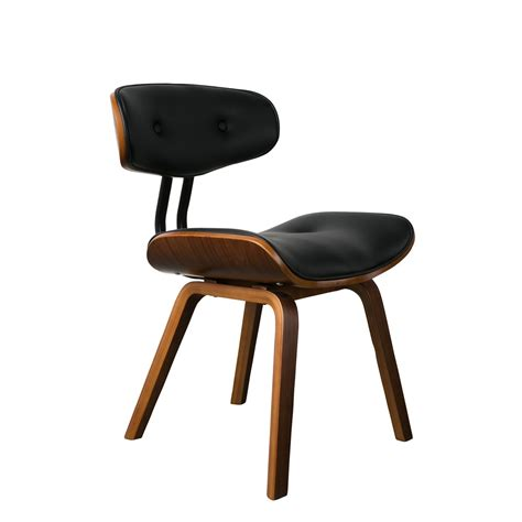 Lounge amp desk chair dining chairs cuckooland