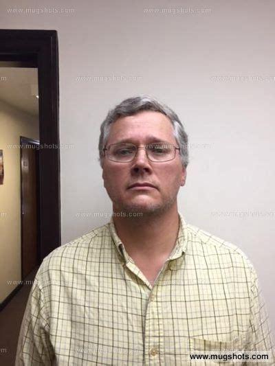 Coffee County Alabama Arrest Records Brian David Williams Mugshot Brian David Williams Arrest Coffee County Al