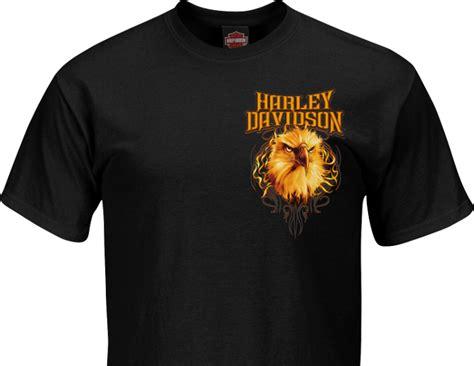 T Shirt Motor Harley Davidson 03 adventure harley davidson new h d 174 t shirts tops etc
