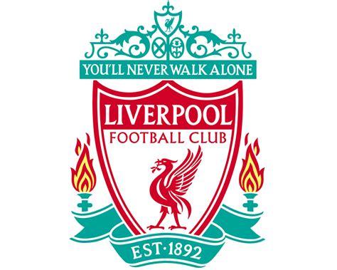 Kaos Hi Res Black Liverbird Liverpool Logo 9 Lengan Panjang Lpg Lpl30 best liverpool logo wallpaper p12 1024 215 768 png liverpool logo wallpaper and tablet liverpool