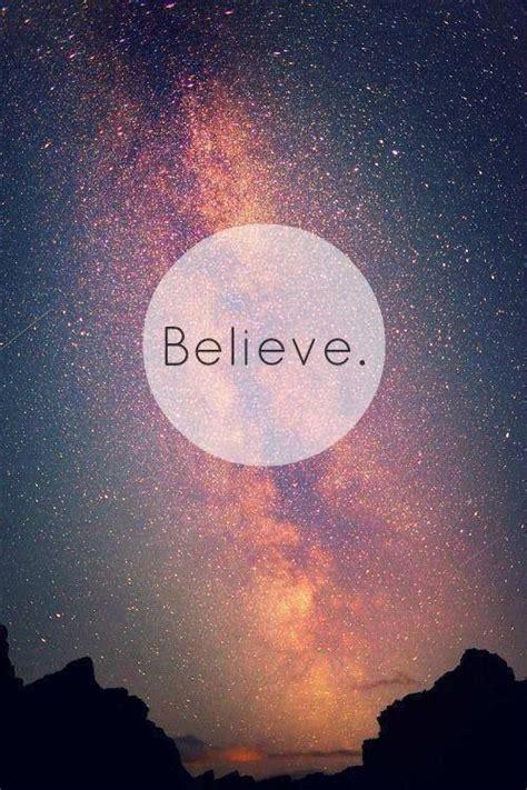 believe images images believe