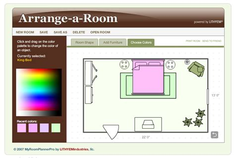 room planner home design app room design app room planner home design room analyzer