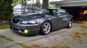 2003 Ford Mustang Gt 0 60 2003 Ford Mustang Gt 1 4 Mile Drag Racing Timeslip Specs 0