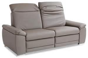 3er sofa grau 3er sofa mit relax grau mit federkern 3er sofa