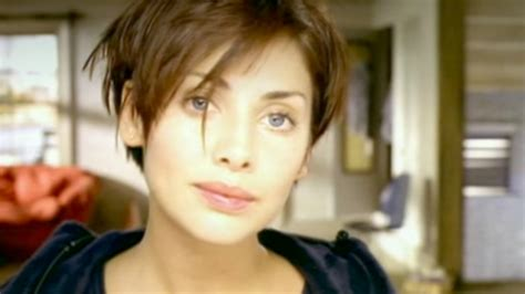 Natalie Imbruglias Torn Was Ten Years Ago by Natalie Imbruglia S Torn Is Actually A Cover