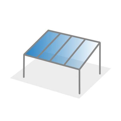 terrassen berdachung freistehend holz selber bauen terrassenuberdachung bausatz holz freistehend m 246 bel