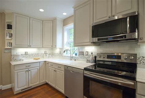 Kitchen Cabinets Arlington Va 34 Best Images About Kitchens In Va And Md On Pinterest Kitchen Backsplash Snow Flake And