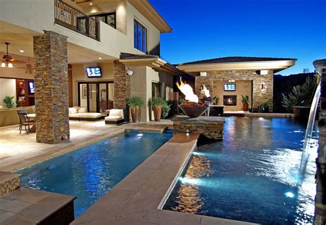 home design story aquadive pool u s pool builder a bbb rated 1 of custom pool builders