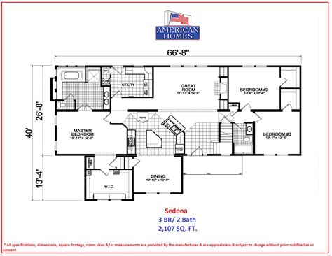 american homes floor plans 100 american homes floor plans the wallace floor