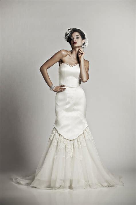 friday favourites vintage inspired wedding dresses - Vintage Inspired Wedding Dresses
