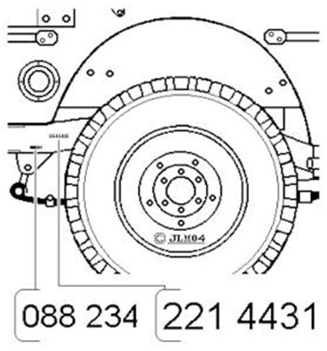 boat registration numbers location boat registration number location wiring source