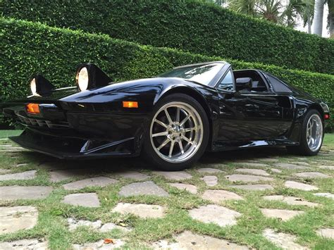for sale 308 1980 308 gts koenig for sale