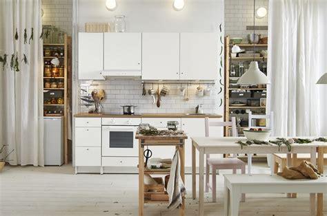 ikea cuisine 駲uip馥 prix knoxhult la cuisine modulaire ikea premier prix