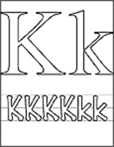 Alphabet Coloring Pages Coloring Factory Letter Factory Coloring Pages