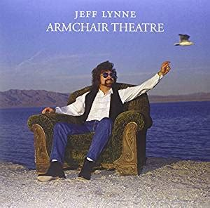 armchair theatre jeff lynne buy armchair theatre online at low prices in india