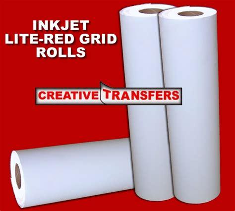 inkjet iron on transfer paper iron on transfer paper transfer paper heat transfer paper