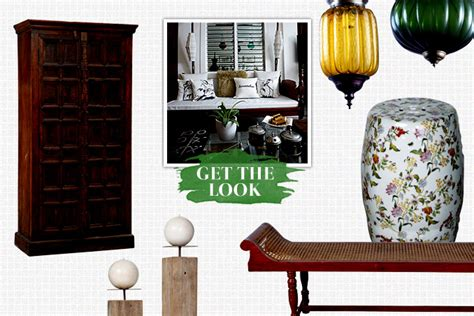 home furniture design philippines get the look of a rustic style townhouse real
