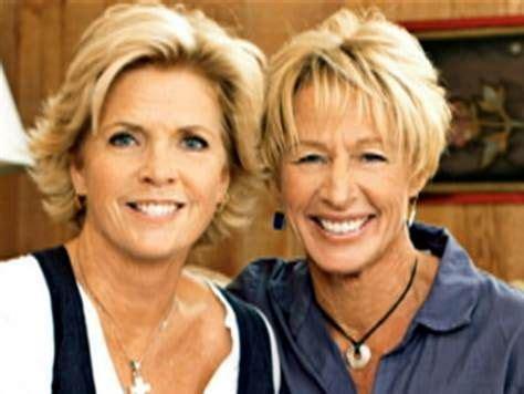 family ties star meredith baxter to marry girlfriend family ties mom i am a lesbian