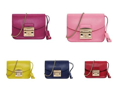 Furla Metropolis Slingbags 2321 91 best images about bags on furla bags and runway 2015