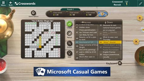 microsoft themes games word gamers love microsoft ultimate word games on windows 10