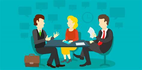preguntas mas frecuentes en una entrevista de trabajo para un banco las 10 preguntas m 225 s frecuentes en una entrevista de trabajo