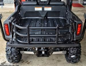 Honda Pioneer 700 4 Accessories 17 Best Images About 2016 Honda Pioneer 700 4 Accessories