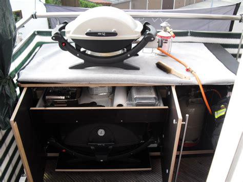 weber grill wagen weber q 3200 ohne rollwagen grillforum und bbq www