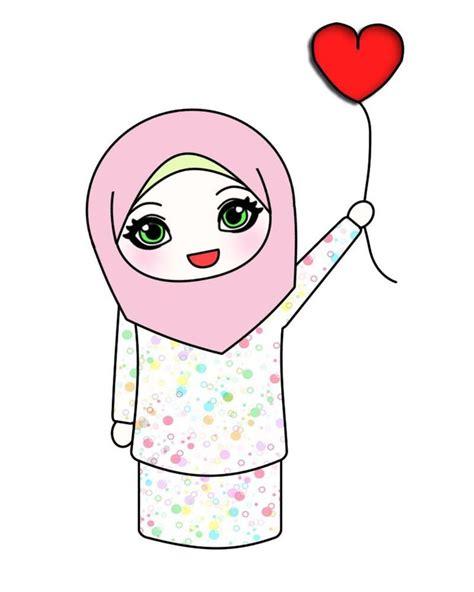 free doodle muslimah muslim doodle muslim