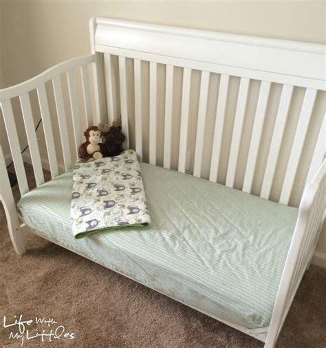 toddler bed transition best 25 toddler bed transition ideas on pinterest