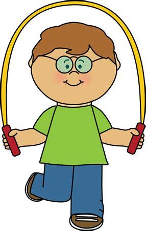 jump clipart recess clip recess images