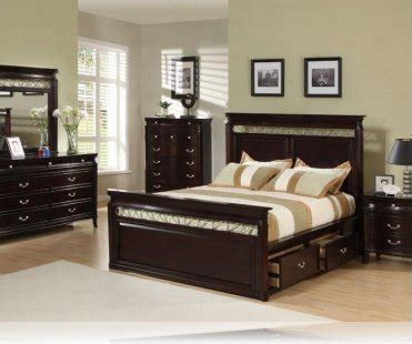 ashley furniture holloway bedroom set ashley furniture holloway bedroom set bedroom furniture