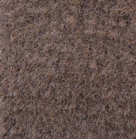 marine rugs aqua turf marine carpet 18 colors sold by the yard 8 wide