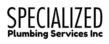 Specialised Plumbing by Specialized Plumbing Services Inc Zeeland Mi