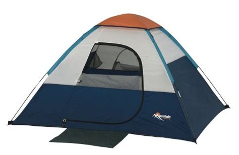 The Tents Are Here To Stay 2 by 10 Stay At Home S Day Date Ideas By