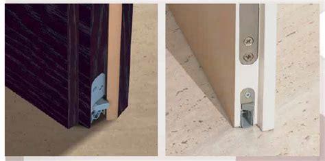 soundproof door l acoustic doors and door sets l bespoke