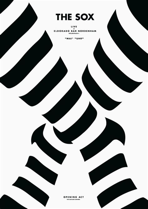 design inspiration black and white black and white graphic design inspiration www imgkid