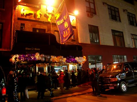 blue nyc new york s blue note jazz club to expand to beijing for no apparent reason the