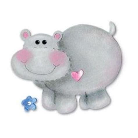 imagenes infantiles hipopotamo dibujos de hipopotamos para imprimir hipopotsmo infantil