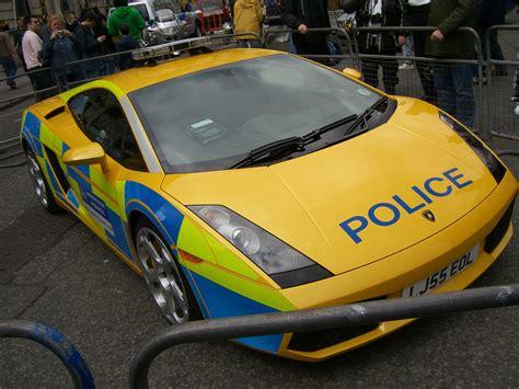 Alpharetta Lamborghini Car Spotted On The Highway Alpharetta Ga Department