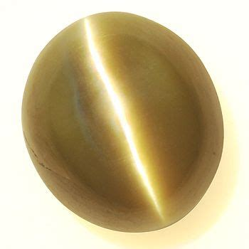 Quartz Cat Eye Honey 12x10 Mm chrysoberyl cats eye 2 80 cts madagascar this