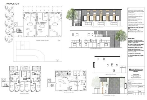 planning applications hackney westfield london planning